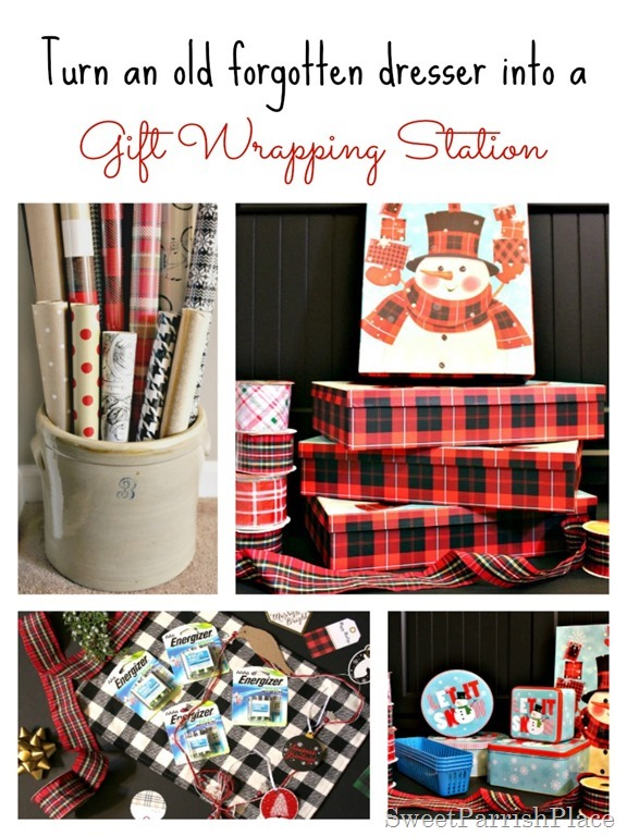 Gift- Wrapping-Station-hero-image