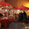 Eventi - Natale dentro le Mura | 6-7-8 Dicembre 2015