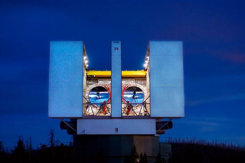 large-binocular-telescope-7