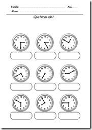 que hora es fichas  (2)