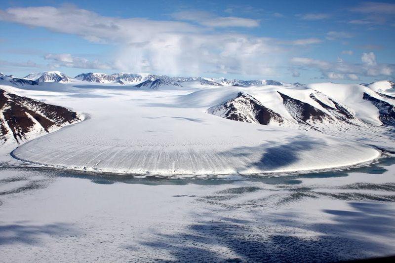 elephant-foot-glacier-2
