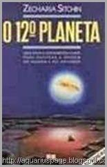 12-Planeta-Nibiru-Stargate