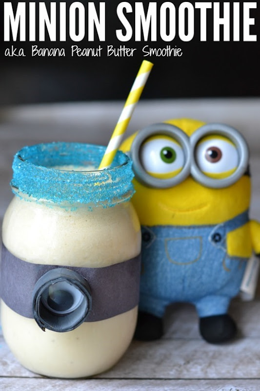 minion-smoothie-pin