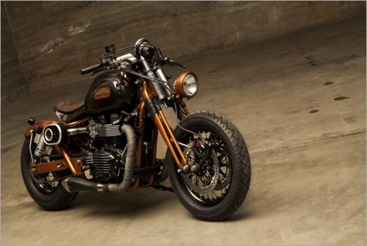 most-awesome-triumph-bonneville-by-officine-gp-design-photo-gallery_1 - copia - copia