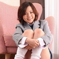 [DGC] 2007.04 - No.428 - Seina Mito (美都聖奈) 011.jpg