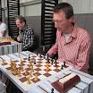 Foto's Huib van der Zweep 057.JPG