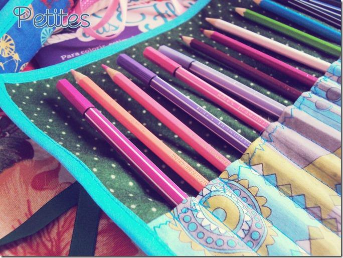 estojo caneta e lápis02