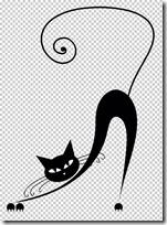 gatos dibujos (8)