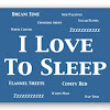 i Love to Sleep......!!! i Love to Sleep......!!!