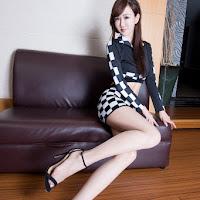 [Beautyleg]2014-12-08 No.1062 Sara 0007.jpg