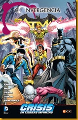 batman_converge_crisis_tierras_infinitas