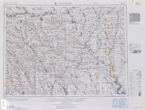 Thumbnail U. S. Army map nl36-1