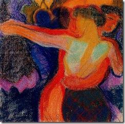 tango-1909