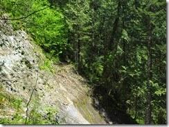 lewis river falls 05