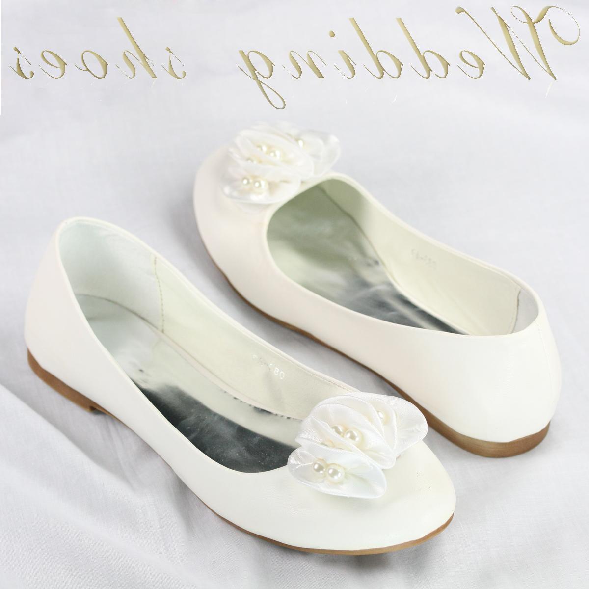 halina s flat dress shoes