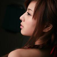 [DGC] 2007.08 - No.464 - Mika Inagaki (稲垣実花) 049.jpg