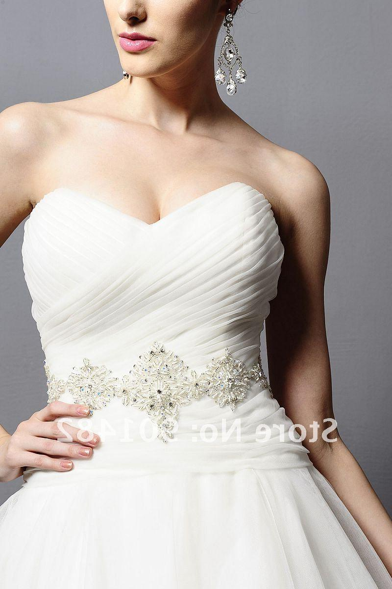 backless wedding dresses 2012