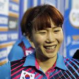 Korea Open 2012 Best Of - 20120107_1724-KoreaOpen2012-YVES_VES4965.jpg