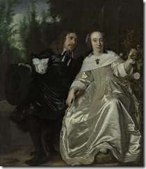 513px-Bartholomeus_van_der_Helst_-_Abraham_del_Court_and_his_wife_Maria_de_Kaersgieter_-_Google_Art_Project