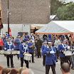 De 160ste Fietel 2013 - Koninklijke Harmonie St-Cecilia  - 1855 (1).JPG