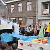 De 160ste Fietel 2013 - De Tempeliers  - 1513 (3).JPG