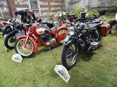 2015.07.05-001 motos