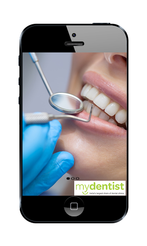 Mydentist Loyalty Program APK