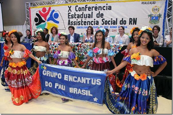 Conferencia de Assi9stencia Social fot Ivanizio Ramos5