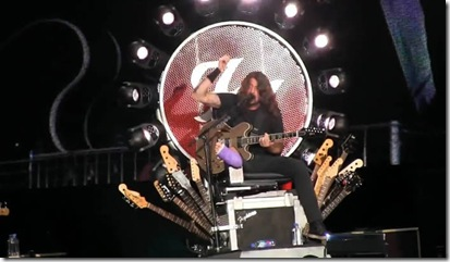 dave-grohl-06