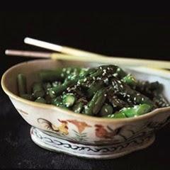Asparagus_shandong-style_250