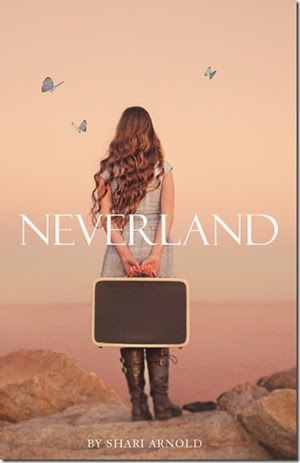Neverland_With_Title_thumb1_thumb2