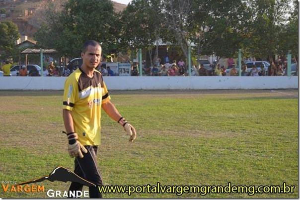 super classico sport versu inter regional de vg 2015 portal vargem grande   (39)