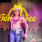 0097 - Rainha do Rodeio 2015 - Thiago Álan - Estúdio Allgo.jpg