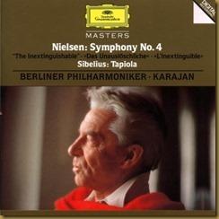 Nielsen Karajan