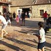 2015-sotosalbos-fiestas (7).jpg