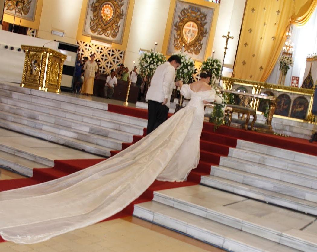 wedding scrapbook wallpaper