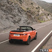 RR_EVQ_Convertible_Driving_091115_08_LowRes.jpg