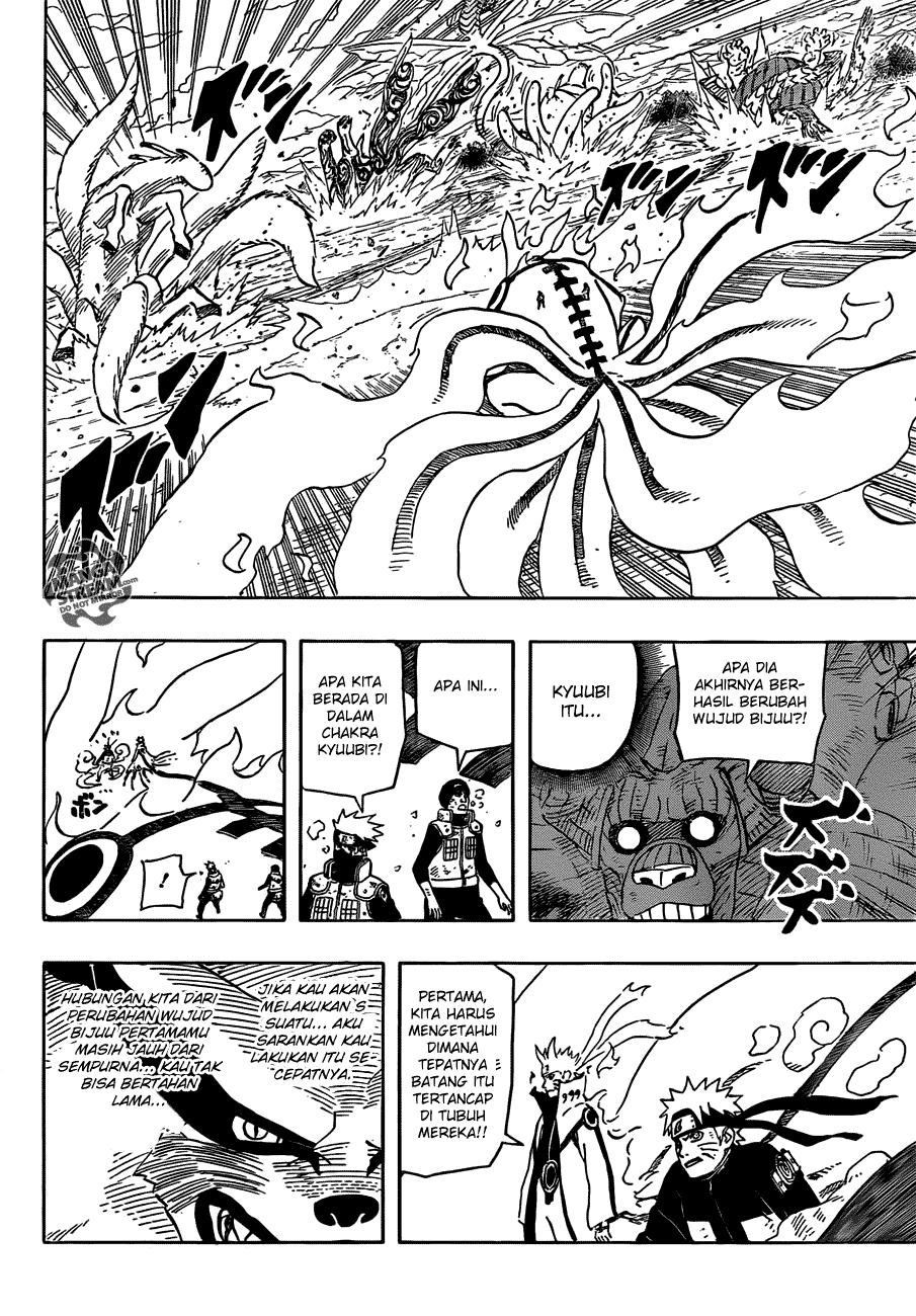 naruto 571 terbaru page 7