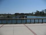 Park in Myrtle Beach - 040510 - 01