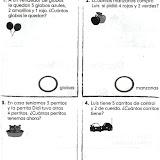 OPERACIONES_DE_SUMAS_Y_RESTAS_PAG.20.JPG