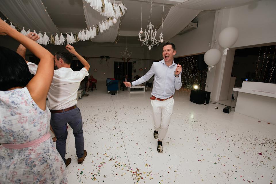 documentary Jean and Djamel wedding Kleinevalleij Wellington South Africa shot by dna photographers 1424.jpg