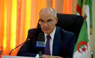 Nomination de Youcef Yousfi au poste de ministre conseiller auprès du président de la République, Quel impact sur la politique énergétique du pays ?