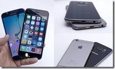 Apple e Samsung a rischio