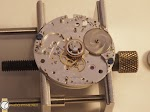Watchtyme-Jaeger-LeCoultre-Master-Compressor-Cal751_26_02_2016-71.JPG