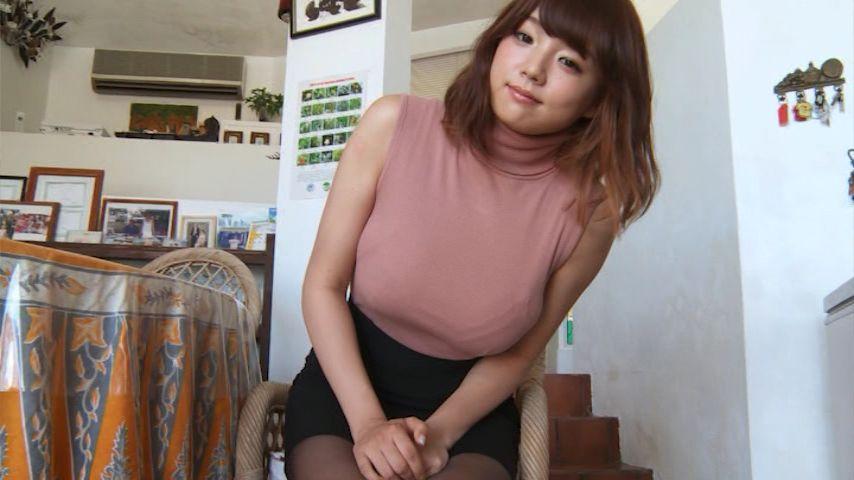 篠崎愛 Part84 [転載禁止]©bbspink.comYouTube動画>3本 ->画像>1136枚