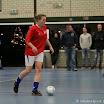 01 Smallingerland Cup » SC 2014 » 04 Poule F