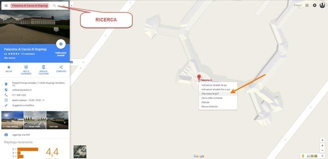 cercare-località-google-maps