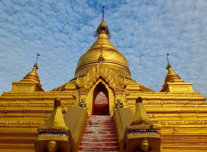 kuthodaw-pagoda-3