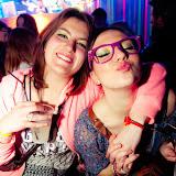 2016-01-30-bad-taste-party-moscou-torello-242.jpg