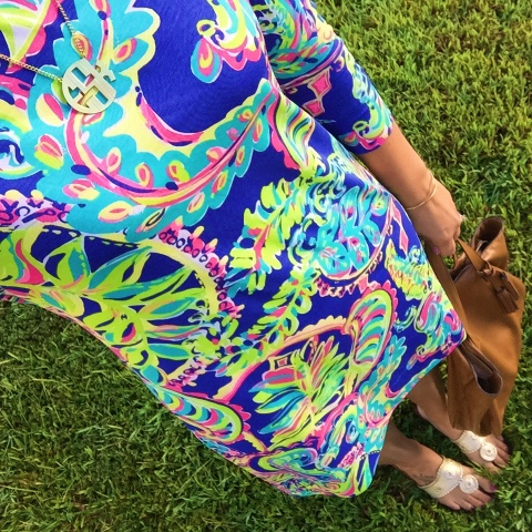 preppy style, lilly pulitzer, toucan play,